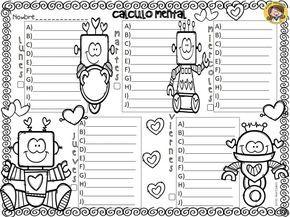 Compañeros y amigos docentes les compartimos este maravilloso registro de lectura diaria, cálculo mental y dictado semanal del mes de