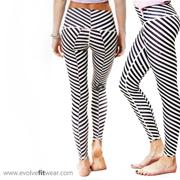 1000  images about Luv Those Leggings on Pinterest