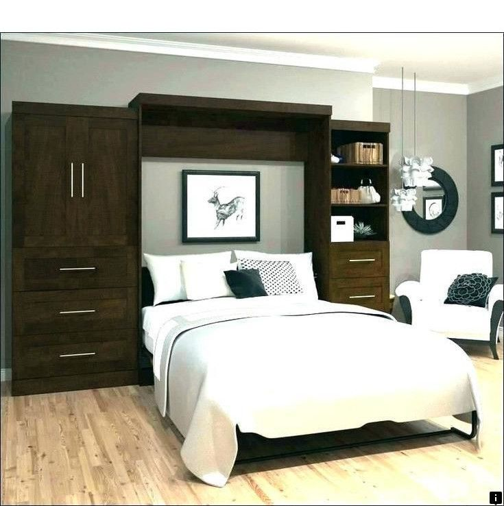 Find out about murphy bed rooms to go. Please click here for more
