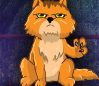 http://www.leaf2games.com/the-grumpy-forest/ The Grumpy Forest is another new point and click type Forest escape game, from Games4escape. In this Grumpy Forest escape game. Try to escape from the forest by finding items and by solving the puzzles. Use your best escape skills. Good luck and have fun.