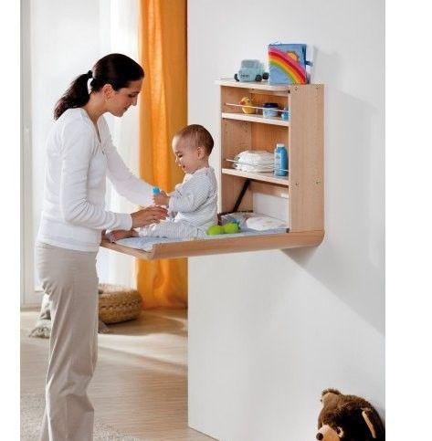пеленальный столик Geuther Wanda купить в интернет магазине БЭБИ ПЛАЗА