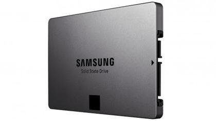 Samsung 840 250Gb $179