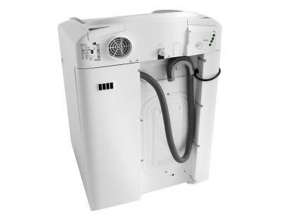 Lava e Seca Electrolux LST12 12Kg - 10 Programas de Lavagem Intelligent Sensor com as melhores condições você encontra no Magazine Gatapreta. Confira!