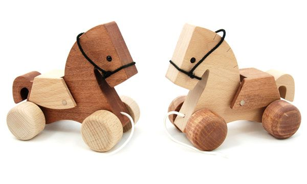 Wooden toys http://www.youtube.com/watch?v=tlpc1Gky04w How to make a chest of…