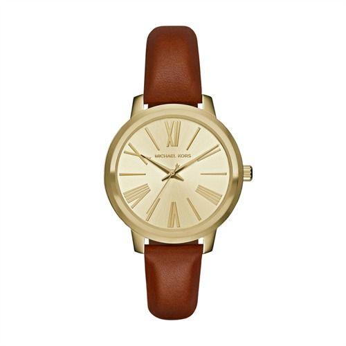 Armbanduhr für Damen von MICHAEL KORS MK2521 https://www.thejewellershop.com/ #michaelkors #kors #uhr #watch #jewelry #schmuck