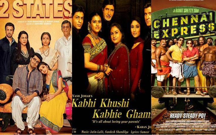 Manish Malhotra Movies