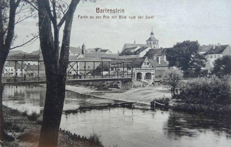 Bartenstein.