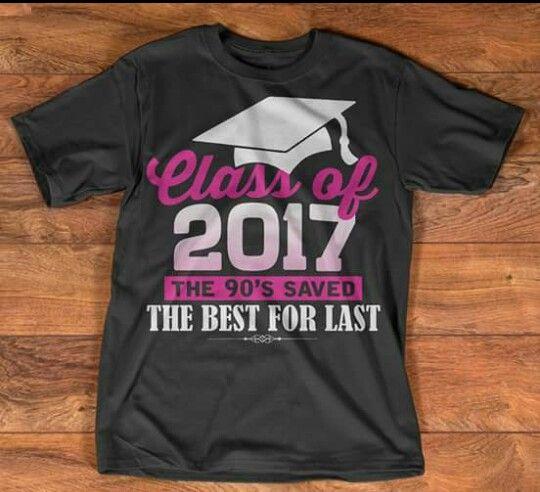 1000+ Ideas About Senior Class Shirts On Pinterest