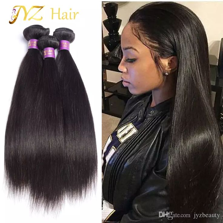 11 Best Hair Extensions Images On Pinterest Hair Extensions