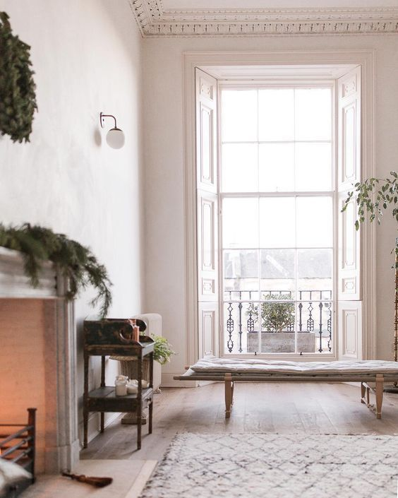 lusting upon holiday house in 2019 instagram home decor home rh pinterest com