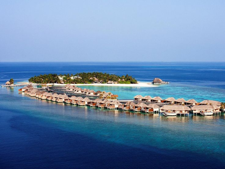 Maldives Islands W Maldives Maldives, Asia W Maldives is a popular choice amongst travelers in Maldives Islands, whether exploring or just passing through. Both business travelers and tourists can enjoy the hotel's facilities and services. To be found at the hotel are 24-hour room service, free Wi-Fi in all rooms, 24-hour security, daily housekeeping, gift/souvenir shop. Some of the well-appointed guestrooms feature towels, slippers, complimentary instant coffee, television LC...