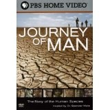 Journey of Man (DVD)By Dr. Spencer Wells