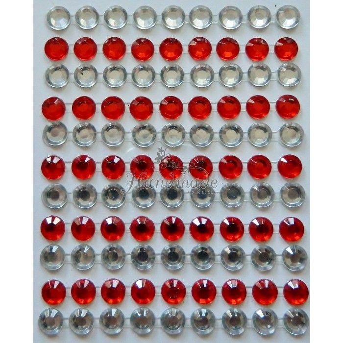 http://shop.handmadebynatalia.com/magazin_handmade_suceava/bijuterii-16/accesorii-bijuterii/accesorii-diverse/abj00352-cristale-decorative.html