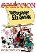 DescargarColeccion Mortadelo y Filemon - Olé - [ 60 Tomos ] - PDF - CBR - IPAD - ESPAÑOL - HQ
