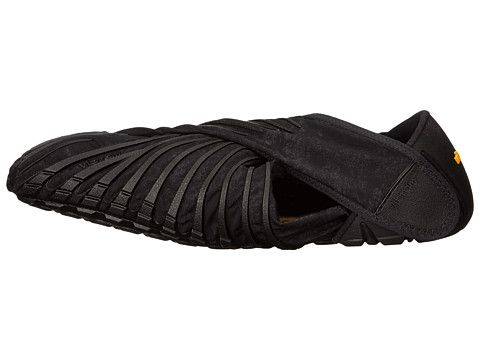 vibram five fingers canada shipping