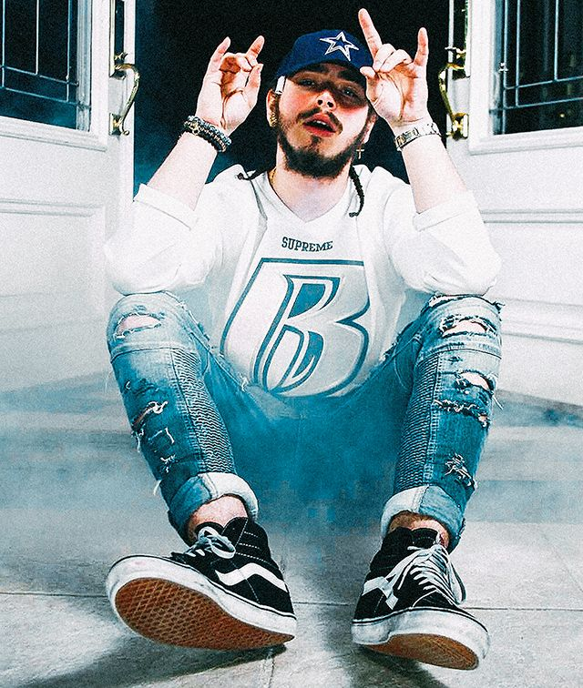 post malone - Google Search