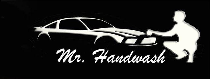 Mr. Handwash Fahzeugpflege Gelsenkirchen, Fahrzeugaufbereitung und Innenreinigung, Handwäsche, Polsterreinigung, Nanoversiegelung uvm...