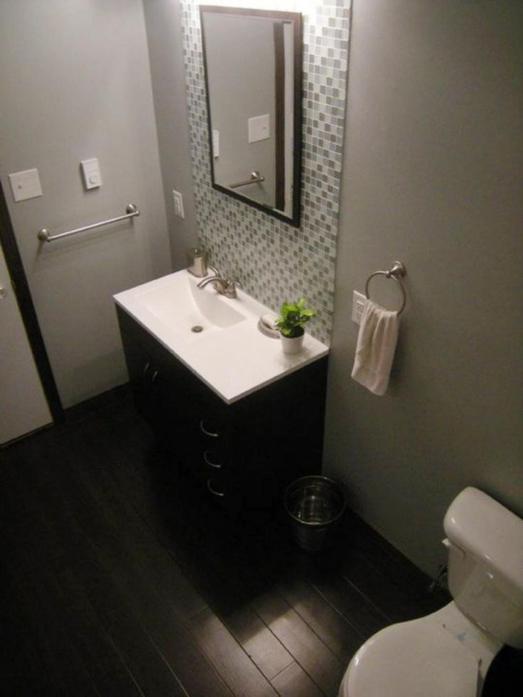 photos of remodeled bathrooms%0A Although it may take longer to finish  tackling a bathroom remodeling  project yourself will save