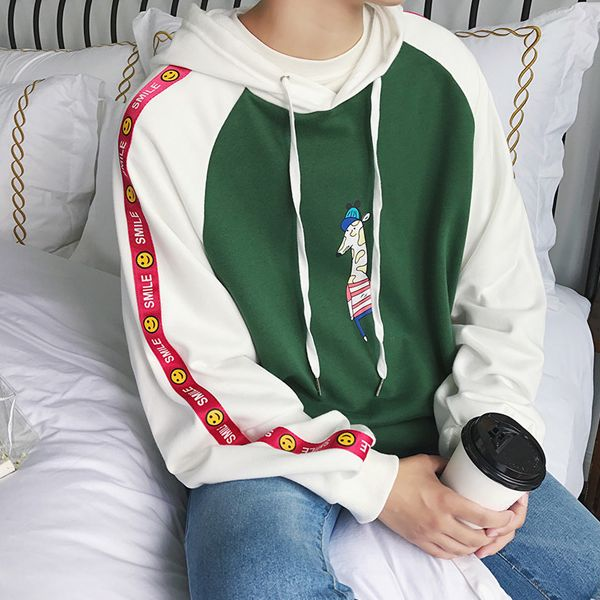 BOYFRIEND LONGLINE WITH PRINT HOODIE SWEATSHIRT   #casualstyle #watchnerd #gentleman #personalstyle #mensfashion #mens #menstyle #menfashion #custommade #trend #menswear #instafashion #custom #tshirt #tees #hoodies #streetstyle #topman #fashion #urbanwear #chelseaboots #sweater #rippedjeans #sneakers #overcoat #stylish #layers #zara #superheroes #avengers