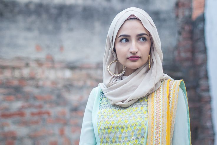 filter fashion hijab style blog india farheen naqi
