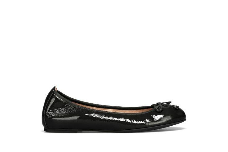 Sapatos Rasos UNISA