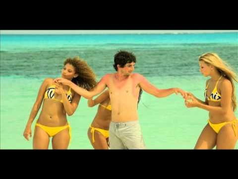 ¡Playa Tumix! #FrescuraQueDura