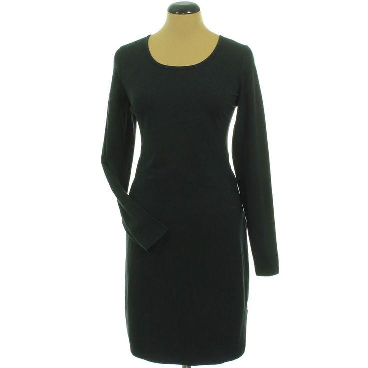 Bon Prix fekete ruha | Ruha - Női ruha