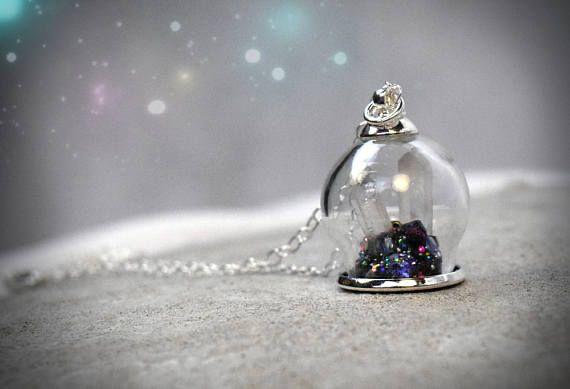 Hey, I found this really awesome Etsy listing at https://www.etsy.com/au/listing/517938600/terrarium-jewelry-crystal-terrarium