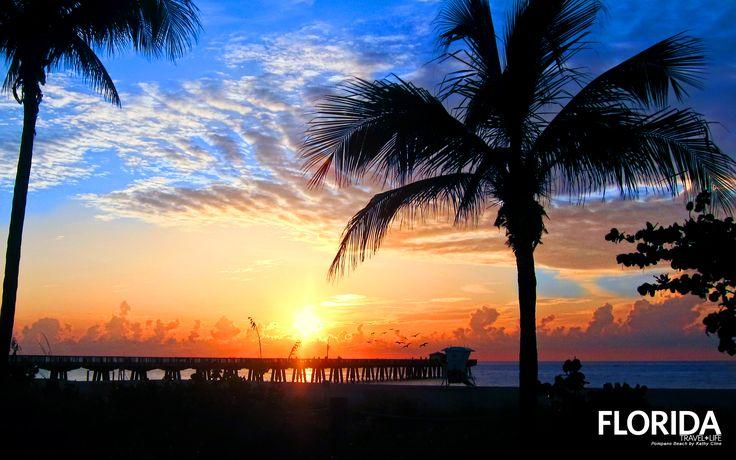 Wallpaper Clearwater Fl: Floridatravellife.com