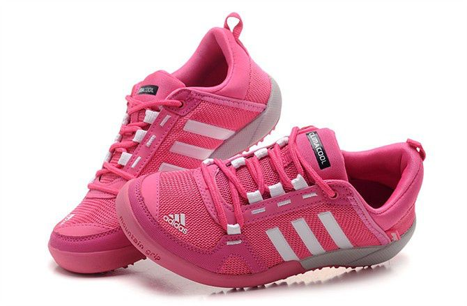 http www originalsshoes adidas shoes