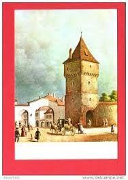 Imagini pentru turnul porții șag