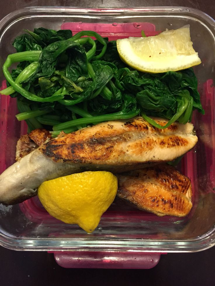 11 best Healthy Office Lunch Menu images on Pinterest Bureaus