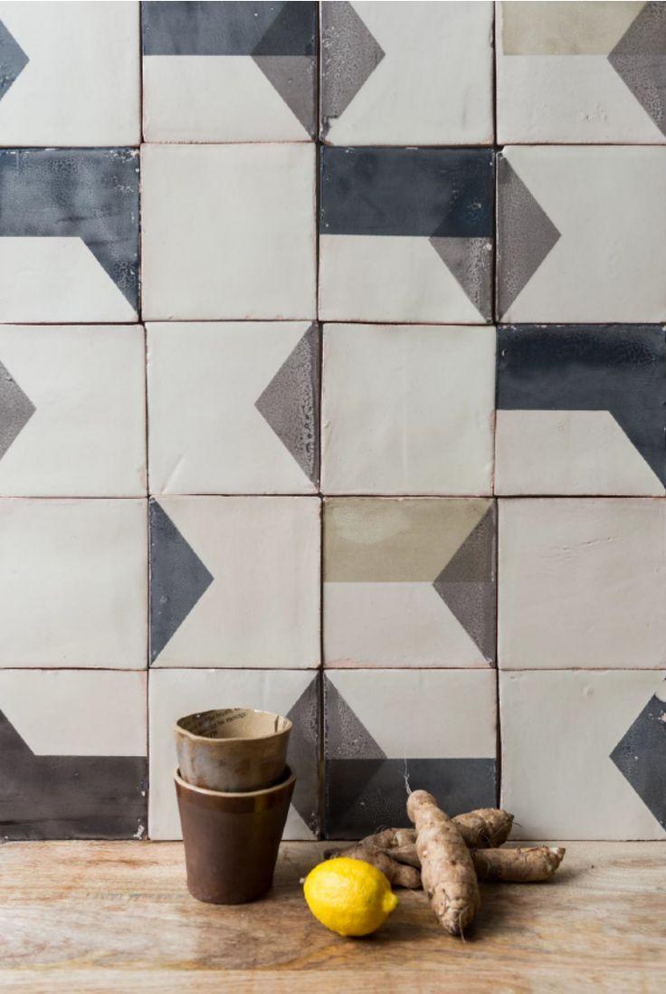 270 best tile images on pinterest | tiles, tile flooring and mosaics