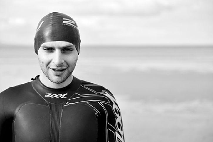 Triathlon Tips Health