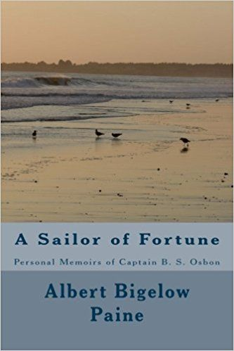 https://www.amazon.com/Sailor-Fortune-Personal-Memoirs-Captain/dp/1544912161/ref=sr_1_1?s=books