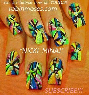 nail art  http://www.youtube.com/view_play_list?p=B0DA825A97DB716D