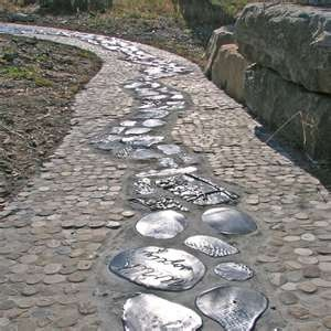 13 best Down the Path images on Pinterest | Garden paths ...