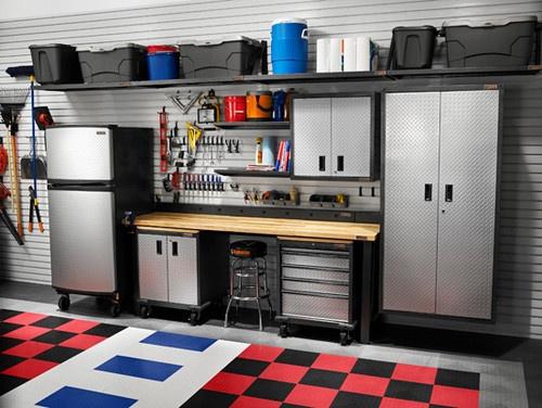 Best home operation garage images on pinterest