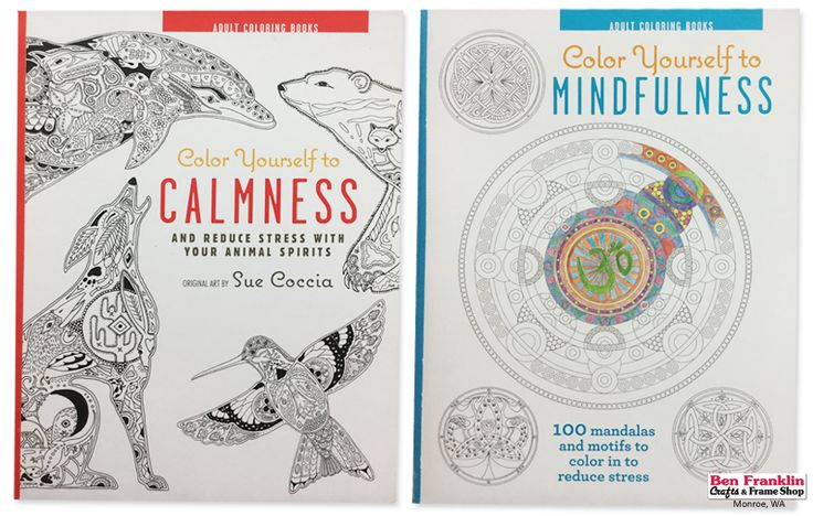 105 Best Images About Coloring Books For Adults On Pinterest