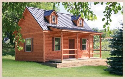 21 Best Cabin Floor Plans Images On Pinterest Cabin