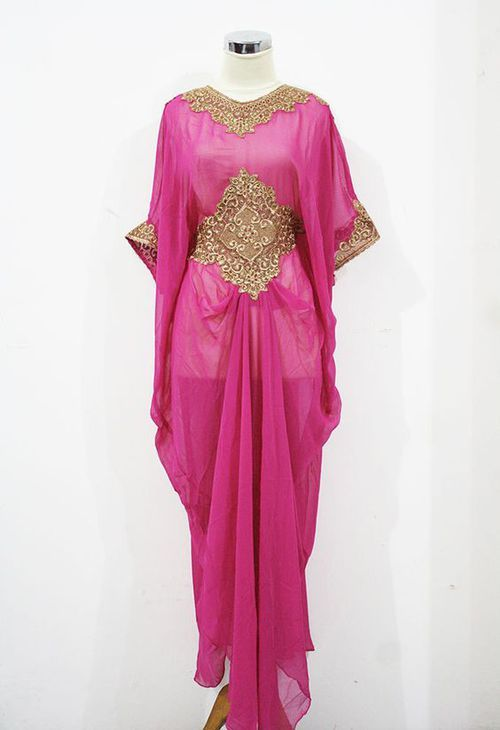Image de arabic, dress, and marocco