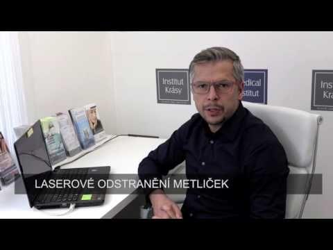 Cévní chirurgie v Plzni. MUDr. Libor Dvořáček hovoří na téma cévní chirurgie. - YouTube
