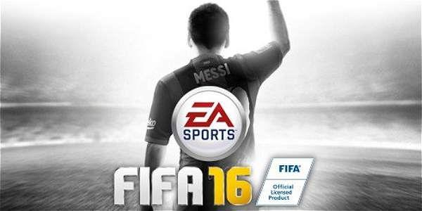 El juego estará disponible a partir del 22 de septiembre.