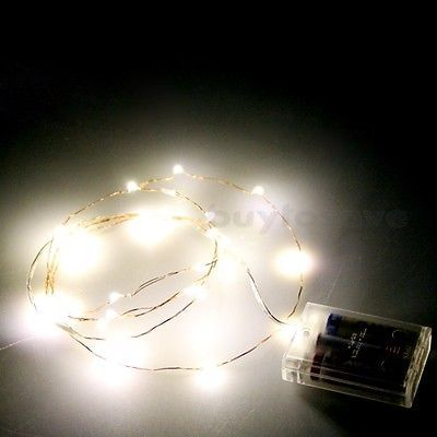 Battery Operated String Lights Ac Moore : 25+ best ideas about Battery Operated String Lights on Pinterest Battery operated christmas ...