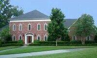 Beautiful Homes Of Birmingham(Trussville), Alabama