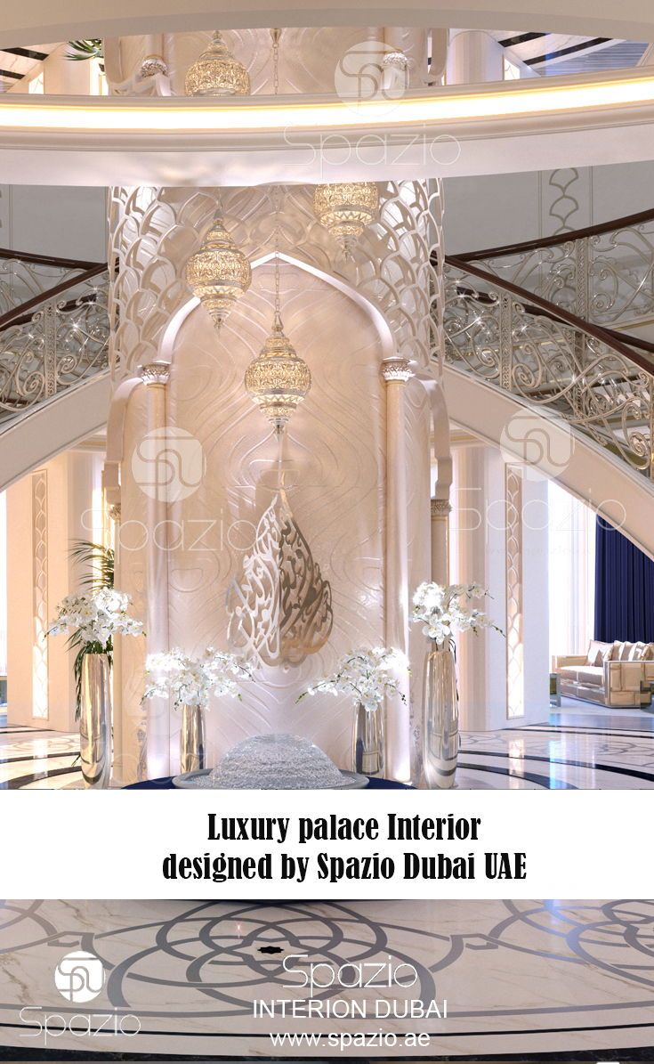 villa interior design in dubai luxury house interior design in rh pinterest com
