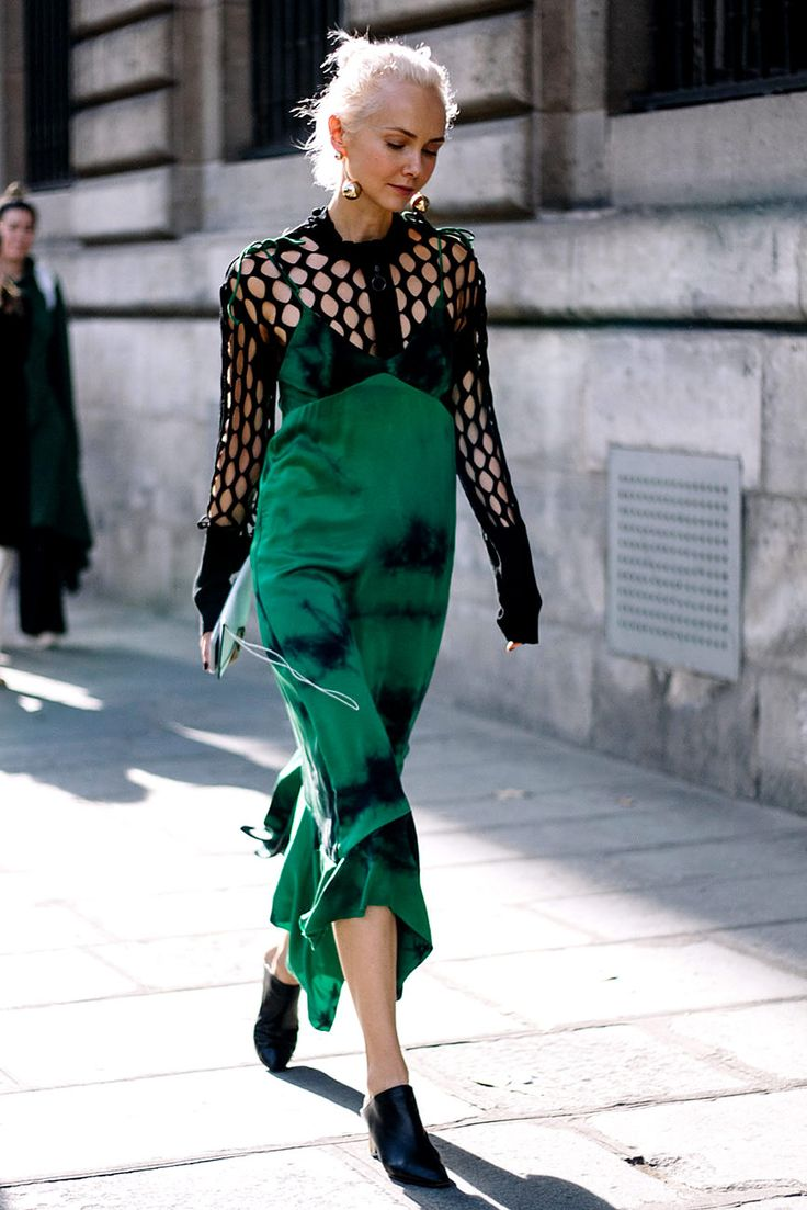 1000 Images About All The Pretty Things On Pinterest Fashion Weeks Fall Street Styles And