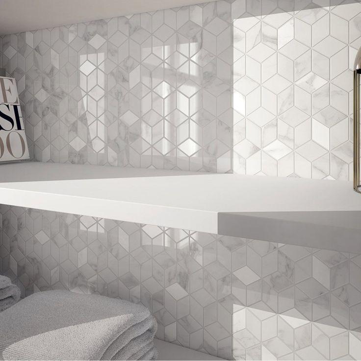 Adapté à la douche:Oui, mur uniquement Epaisseur (en mm):8.5 ...