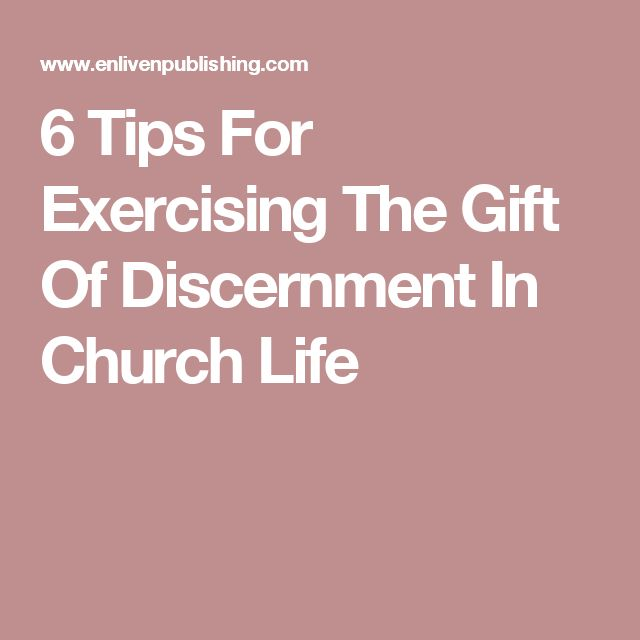 13 best jesus action images on pinterest bible verses prayer this is the fourth in a series of posts on the topic of the spiritual gift of discernment the gift of discernment of spirits is a powerful weapon in times negle Gallery