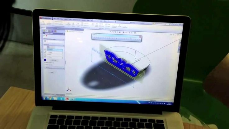 Homogadget:  Prueba comida virtual con un electrodo en tu lengua